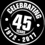 celebrate-45